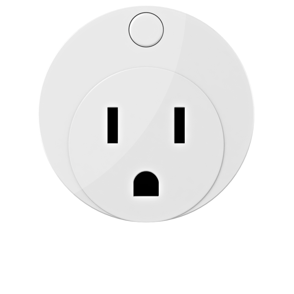 Z Wave Plus Smart Plug Sensors Devices And Products Dome Electrical Switchceilinglightjpg Chrome