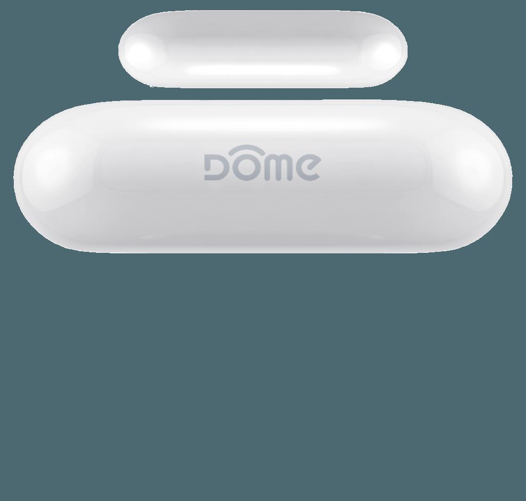 Z Wave Plus Smart Door Amp Window Sensors Devices And